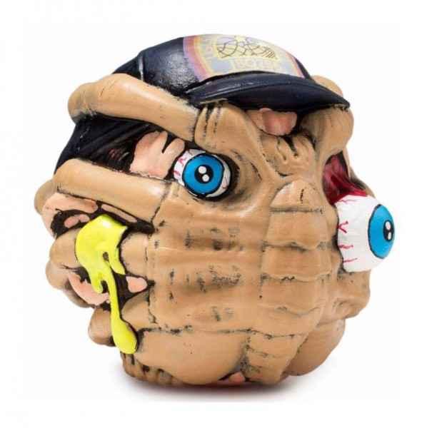 Alien Anti-Stress-Ball Facehugger