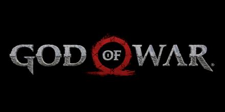god-of-war-badge-01-ps4-eu-14jun16
