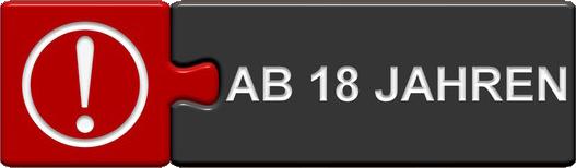 Ab-18